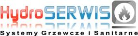 Hydroserwis Jarosław Cwynar